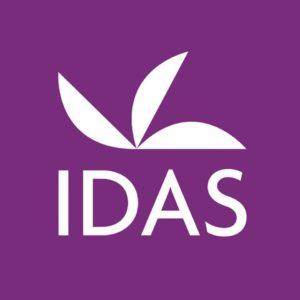IDAS Logo