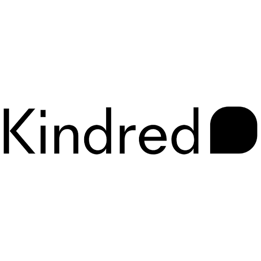 Kindred Agency logo
