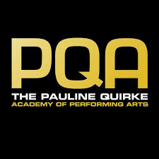 Pauline Quirk Academy