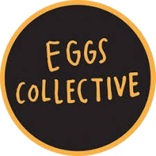 Eggs Collective Logo