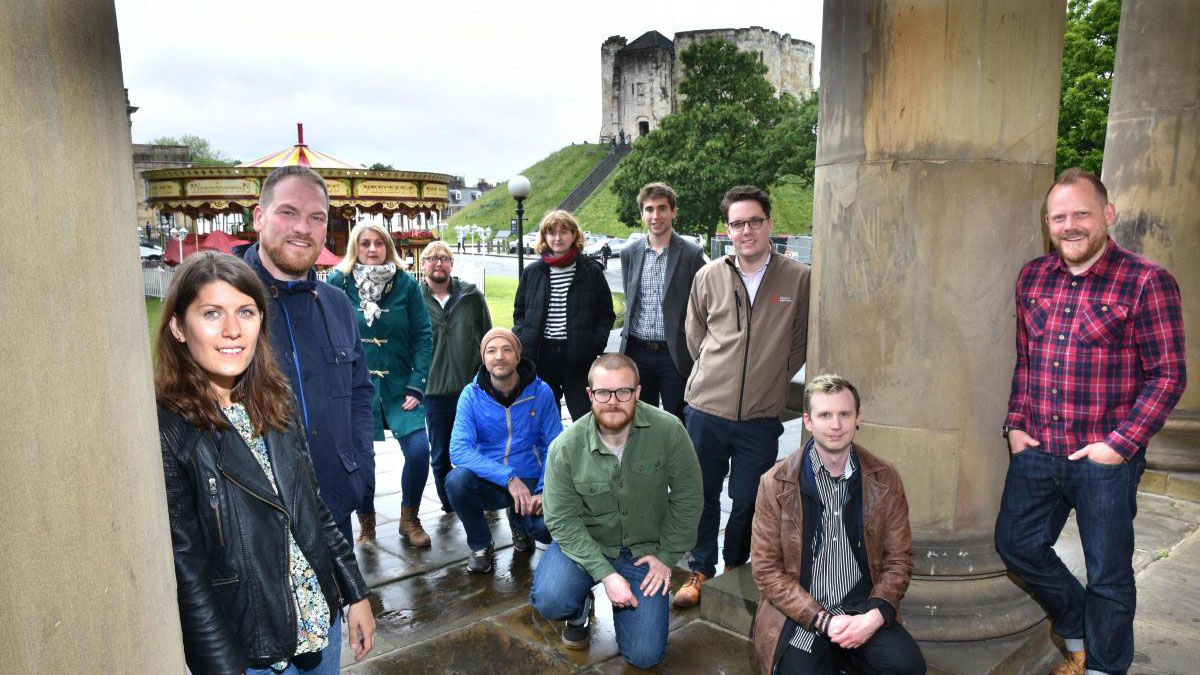 THREE-York-based-creatives-have-each-won-part-of-a-£40000-fund-to-develop-major-new-art-projects-on-Castle-Gateway-16-9